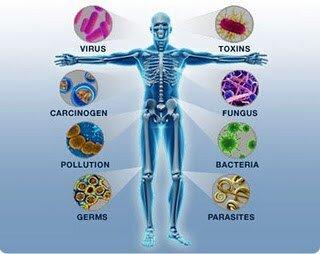 Argento-colloidale-contro-funghi-batteri-e-virus