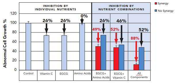 sinergia-nutrienti-cellulari