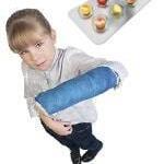 where can i buy doxycycline au