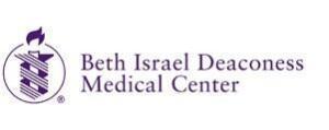 herbalife_medical_center 1 -