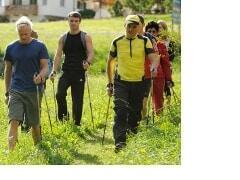 Nordic_Walking 1 -