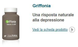 Griffonia-naturale 1 -