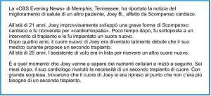 Testimonianza-cuore5 1 -