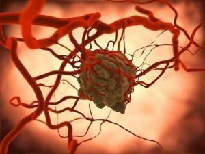 ricerca-sul-cancro-dr-rath 1 -