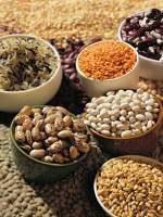 Alimentazione a carenza di vitamina B1