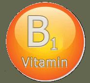 vitamina b1proprietà benefeci dosaggi