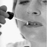 Gli antiossidanti fanno bene<br> ai polmoni sani e agli asmatici 6 -