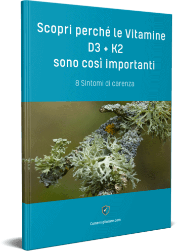Ebook-colesterolo-in-salute